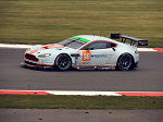 2014 FIA World Endurance Championship Silverstone No056.