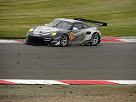 2014 FIA World Endurance Championship Silverstone No.259