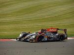2014 FIA World Endurance Championship Silverstone No.260