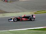 2014 FIA World Endurance Championship Silverstone No.269