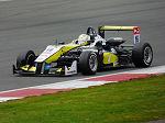 2014 FIA World Endurance Championship Silverstone No.273