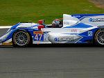 2014 FIA World Endurance Championship Silverstone No.284