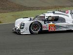 2014 FIA World Endurance Championship Silverstone No.286