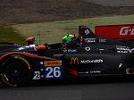 2014 FIA World Endurance Championship Silverstone No.291