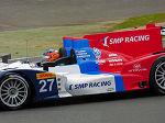 2014 FIA World Endurance Championship Silverstone No.300