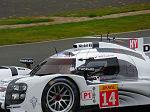 2014 FIA World Endurance Championship Silverstone No.305