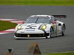 2014 FIA World Endurance Championship Silverstone No.308