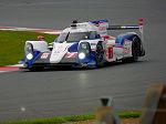 2014 FIA World Endurance Championship Silverstone No.309