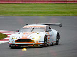 2014 FIA World Endurance Championship Silverstone No.310