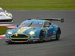 2014 FIA World Endurance Championship Silverstone No.313