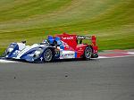 2014 FIA World Endurance Championship Silverstone No.315