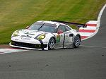 2014 FIA World Endurance Championship Silverstone No.318