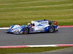 2014 FIA World Endurance Championship Silverstone No.319