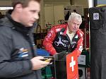 2014 FIA World Endurance Championship Silverstone No.328