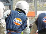 2014 FIA World Endurance Championship Silverstone No.331