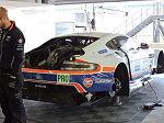 2015 FIA World Endurance Championship Silverstone No.003
