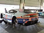 2015 FIA World Endurance Championship Silverstone No.004