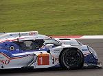 2015 FIA World Endurance Championship Silverstone No.009