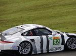 2015 FIA World Endurance Championship Silverstone No.010