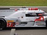 2015 FIA World Endurance Championship Silverstone No.013