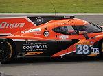 2015 FIA World Endurance Championship Silverstone No.014