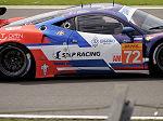 2015 FIA World Endurance Championship Silverstone No.016