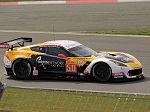 2015 FIA World Endurance Championship Silverstone No.019