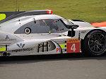 2015 FIA World Endurance Championship Silverstone No.021