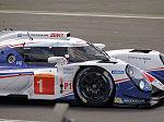 2015 FIA World Endurance Championship Silverstone No.029