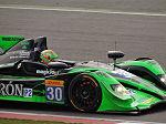 2015 FIA World Endurance Championship Silverstone No.056
