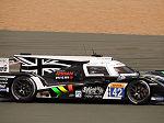 2015 FIA World Endurance Championship Silverstone No.039