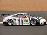 2015 FIA World Endurance Championship Silverstone No.041