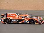 2015 FIA World Endurance Championship Silverstone No.042