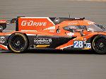 2015 FIA World Endurance Championship Silverstone No.045