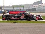 2015 FIA World Endurance Championship Silverstone No.047