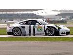 2015 FIA World Endurance Championship Silverstone No.050