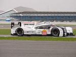 2015 FIA World Endurance Championship Silverstone No.051