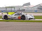 2015 FIA World Endurance Championship Silverstone No.053