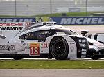 2015 FIA World Endurance Championship Silverstone No056.