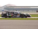 2015 FIA World Endurance Championship Silverstone No.065