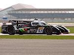 2015 FIA World Endurance Championship Silverstone No.069