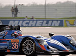 2015 FIA World Endurance Championship Silverstone No.071