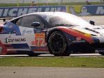 2015 FIA World Endurance Championship Silverstone No.072