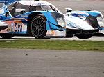 2015 FIA World Endurance Championship Silverstone No.074