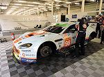 2015 FIA World Endurance Championship Silverstone No.078