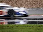 2015 FIA World Endurance Championship Silverstone No.079