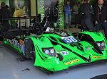 2015 FIA World Endurance Championship Silverstone No.084