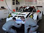 2015 FIA World Endurance Championship Silverstone No.088