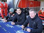 2015 FIA World Endurance Championship Silverstone No.090
