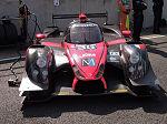 2015 FIA World Endurance Championship Silverstone No.097